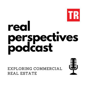Real Perspectives Podcast