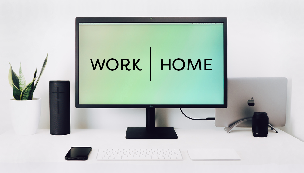 Being flexible with flexible work