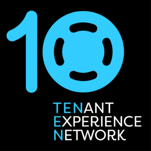 HILO TEN Tenant Experience Network Podcast