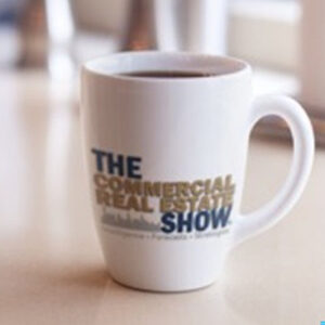 America's Commercial Real Estate Show Podcast
